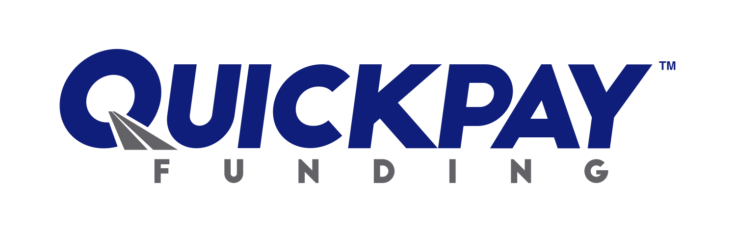 Quickpay Funding LLC